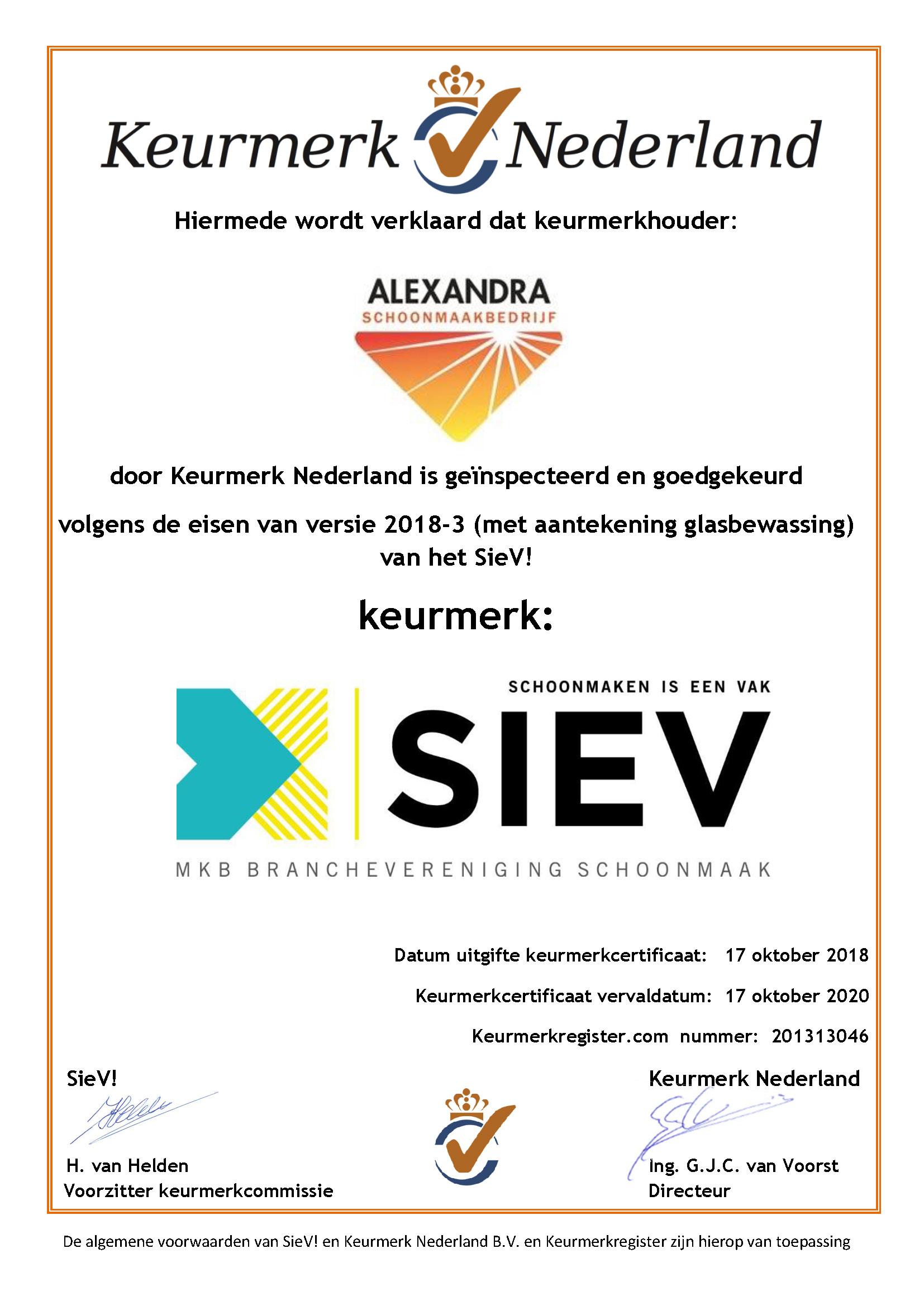 2018-certificaat-smb-alexandra